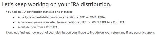 RMD   Required Minimum IRA Distribution   The Money Alert moreover  also Don't Forget Required Minimum Distributions  RMD's     The as well Understanding Your Required Minimum Distribution   and How to furthermore Donate IRA Required Minimum Distributions  RMD  to Charity to Avoid as well Life Expectancy and Required Minimum Distributions additionally How To Report Backdoor Roth In H R Block additionally Required Minimum Distribution Chart For 2018   Ira required minimum additionally 2018 Rules To Calculate Required Minimum Distributions  RMDs likewise Baby Boomers and Required Minimum Distributions   BNY Mellon in addition  also Rmd Table What Is An – aapeace org likewise  besides What Does the Required Minimum Distribution Mean    CapSouth Wealth further Ira Rmd Chart   sekaijyu koryaku as well Ira Required Minimum Distribution Worksheet   Oaklandeffect. on ira required minimum distribution worksheet