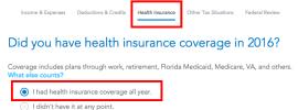 01-had-insurance