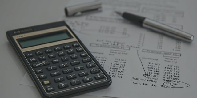 Social Security Claiming Strategy Calculators Compared