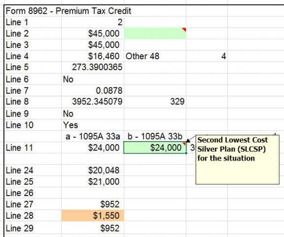 Image Result For Average Monthly Health Insurance Cost For Retired Couple