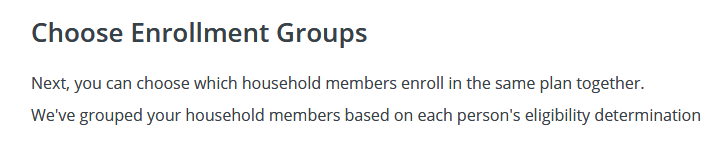 trading forex affiliates