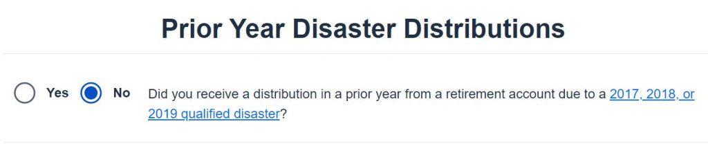 ftu 20 br 09 disaster