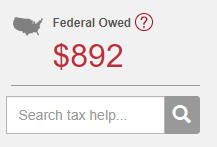 How To Report Backdoor Roth In Freetaxusa