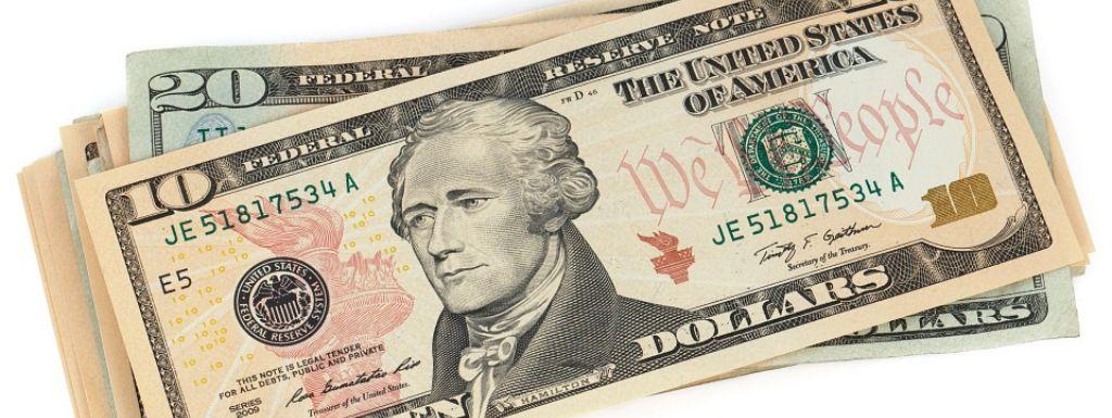 Quem está deixando o jogo 401k em cima da mesa? 2