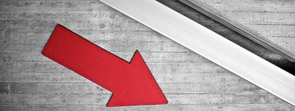 Os limites de contribuição 401k e IRA podem cair se tivermos deflação? 4