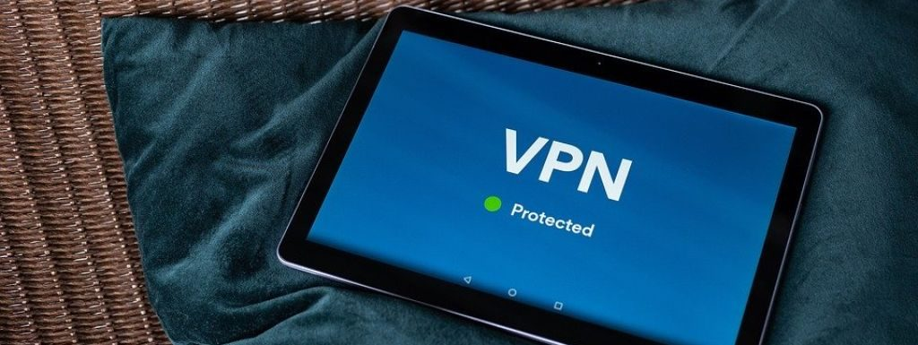 Free Home-Based VPN for Accessing Financial Accounts During Travel