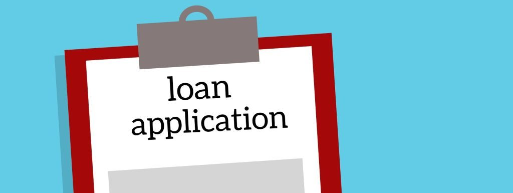 COVID-19 Loans for Self-Employed: Where to Apply