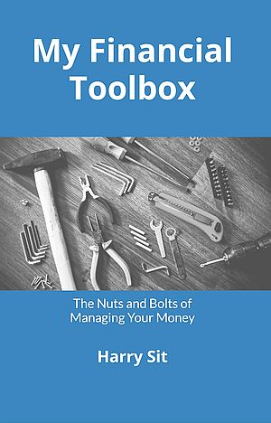 My Financial Toolbox