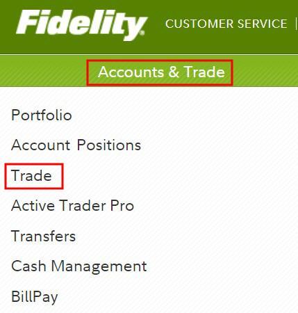 Pedidos Fidelity Extended ETF em dólares com ações fracionárias para o site 1