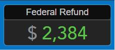 2020 01 tt refund before