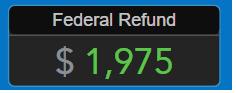2020 26 tt refund up