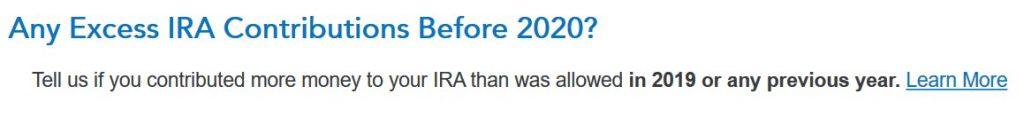 2020 28 tt no excess