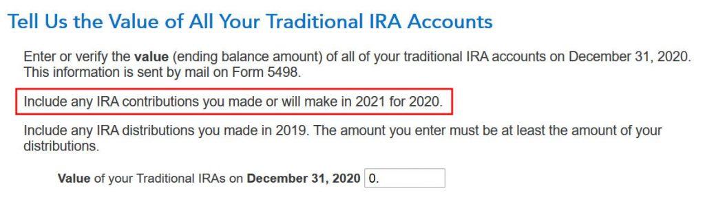 2020 29 tt year end value