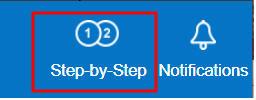 Como entrar no Mega Backdoor Roth no TurboTax: um passo a passo 16