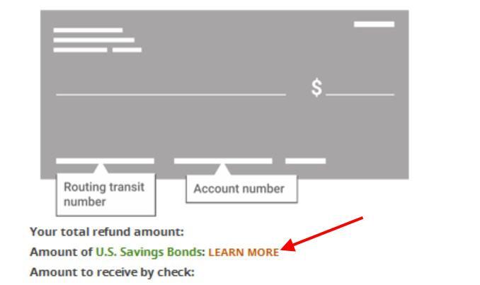 Pague a mais seus impostos para comprar títulos I e obter um rendimento melhor do que dicas 7