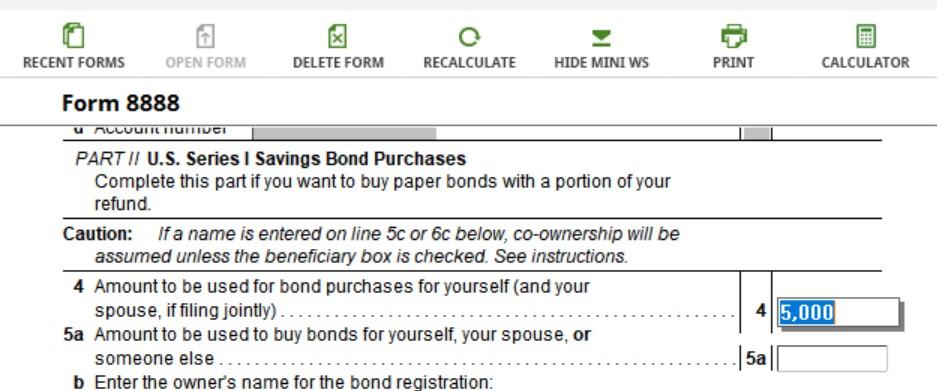 Pague a mais seus impostos para comprar títulos I e obter um rendimento melhor do que dicas 9