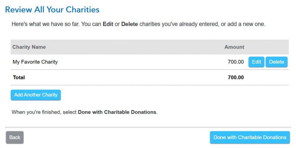 tt 02 review charities