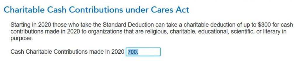 tt 06 charity 300